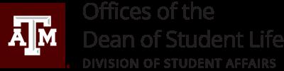 Student Life | Texas A&M University