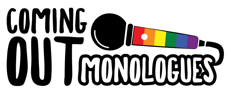 The Coming Out Monologues 2020 Lgbtq Pride Center Student Life Texas A M University